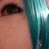 Danielle-Quade's avatar