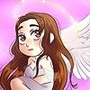 Danielle-Stone's avatar