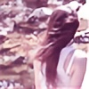 danielle06's avatar