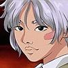 danielle10u's avatar