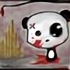 danielle9794's avatar