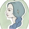 daniellearlotta's avatar