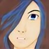 daniellech9's avatar