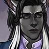 danielleclaire's avatar