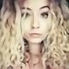 DanielleCZ's avatar