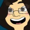 danielledear1's avatar