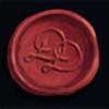 danielledemartini's avatar