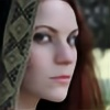 DanielleFiore's avatar