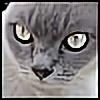 daniellejade's avatar