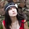 daniellekiemel's avatar