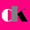 daniellekoorevaar's avatar