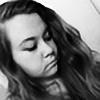 daniellenicole262's avatar