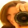 daniellepowell82's avatar