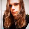 Daniellesdresses's avatar