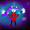 DaniellethealicornYT's avatar