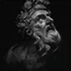 daniellevivianart's avatar