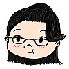 DanielleXu's avatar