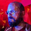 daniellieske's avatar