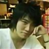 Danielllee's avatar