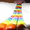 danielly55555's avatar
