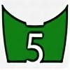 DanielLynch's avatar