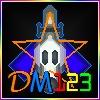 DanielMania123's avatar