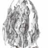 danielmarquezart's avatar