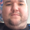 danielmarr21's avatar