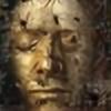 danielmathers's avatar