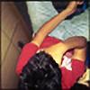 danielmc1's avatar