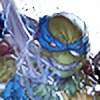 danielmchavez's avatar