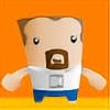DanielMead's avatar