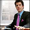 DanielMeade's avatar