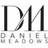 danielmeadows's avatar