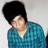 DanielMemories's avatar