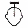 danielmental's avatar