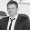 DanielMGivaudan's avatar
