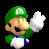 DanielML123's avatar