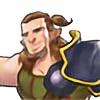 DanielMontero's avatar