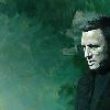 DanielMurrayART's avatar