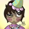 DanielNegrete's avatar