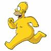 DanielNET's avatar
