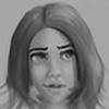 DanielNyR's avatar