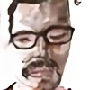 danielorduzart's avatar