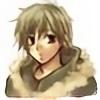 DanielOrios's avatar