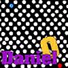 DanielOrosM's avatar