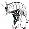 danielpatrickdwyer's avatar