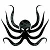 danielperera's avatar