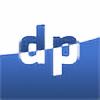 danielprogramming's avatar