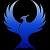 DanielPryor's avatar